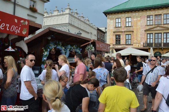 16-festiwal-pierogow-krakow-maly-rynek-niedziela-2018 (50)