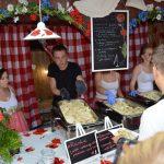 16 festiwal pierogow krakow maly rynek niedziela 2018 51 150x150 - XVI Festiwal Pierogów (niedziela) Kraków 2018 - galeria zdjęć