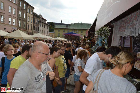 16-festiwal-pierogow-krakow-maly-rynek-niedziela-2018 (58)