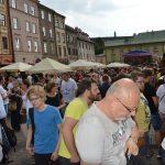 16 festiwal pierogow krakow maly rynek niedziela 2018 59 150x150 - XVI Festiwal Pierogów (niedziela) Kraków 2018 - galeria zdjęć