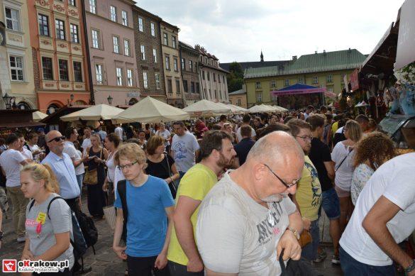 16-festiwal-pierogow-krakow-maly-rynek-niedziela-2018 (59)