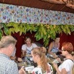 16 festiwal pierogow krakow maly rynek niedziela 2018 6 150x150 - XVI Festiwal Pierogów (niedziela) Kraków 2018 - galeria zdjęć