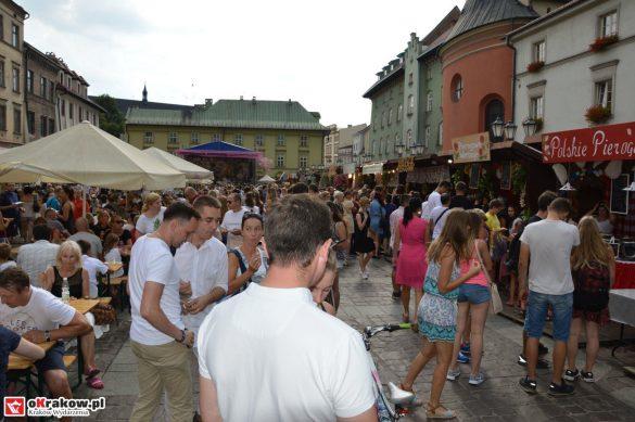 16-festiwal-pierogow-krakow-maly-rynek-niedziela-2018 (60)