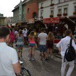 16 festiwal pierogow krakow maly rynek niedziela 2018 61 150x150 - XVI Festiwal Pierogów (niedziela) Kraków 2018 - galeria zdjęć