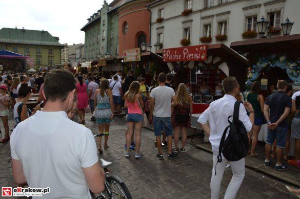 16-festiwal-pierogow-krakow-maly-rynek-niedziela-2018 (61)