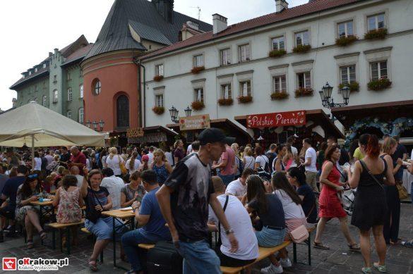 16-festiwal-pierogow-krakow-maly-rynek-niedziela-2018 (62)