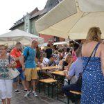 16 festiwal pierogow krakow maly rynek niedziela 2018 63 150x150 - XVI Festiwal Pierogów (niedziela) Kraków 2018 - galeria zdjęć