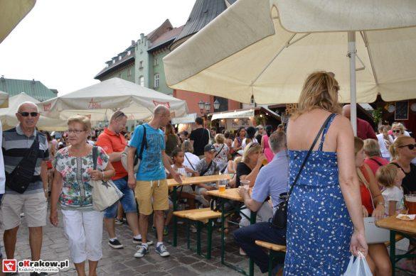16-festiwal-pierogow-krakow-maly-rynek-niedziela-2018 (63)