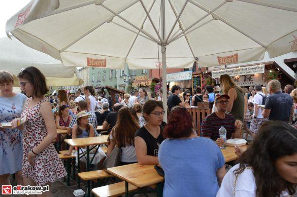 16-festiwal-pierogow-krakow-maly-rynek-niedziela-2018 (64)