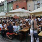 16 festiwal pierogow krakow maly rynek niedziela 2018 65 150x150 - XVI Festiwal Pierogów (niedziela) Kraków 2018 - galeria zdjęć