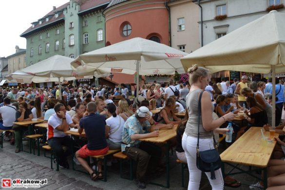 16-festiwal-pierogow-krakow-maly-rynek-niedziela-2018 (65)