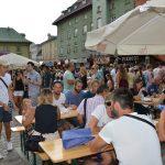 16 festiwal pierogow krakow maly rynek niedziela 2018 67 150x150 - XVI Festiwal Pierogów (niedziela) Kraków 2018 - galeria zdjęć