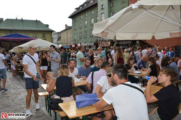 16-festiwal-pierogow-krakow-maly-rynek-niedziela-2018 (67)