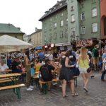 16 festiwal pierogow krakow maly rynek niedziela 2018 68 150x150 - XVI Festiwal Pierogów (niedziela) Kraków 2018 - galeria zdjęć