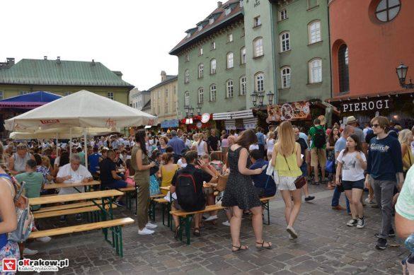 16-festiwal-pierogow-krakow-maly-rynek-niedziela-2018 (68)