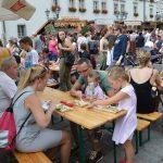 16 festiwal pierogow krakow maly rynek niedziela 2018 69 150x150 - XVI Festiwal Pierogów (niedziela) Kraków 2018 - galeria zdjęć