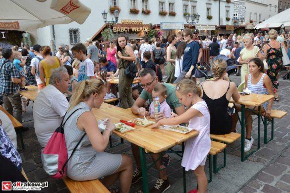 16-festiwal-pierogow-krakow-maly-rynek-niedziela-2018 (69)