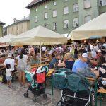 16 festiwal pierogow krakow maly rynek niedziela 2018 70 150x150 - XVI Festiwal Pierogów (niedziela) Kraków 2018 - galeria zdjęć
