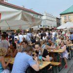16 festiwal pierogow krakow maly rynek niedziela 2018 71 150x150 - XVI Festiwal Pierogów (niedziela) Kraków 2018 - galeria zdjęć