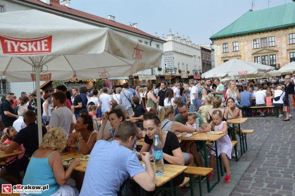 16-festiwal-pierogow-krakow-maly-rynek-niedziela-2018 (71)