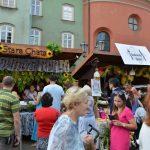 16 festiwal pierogow krakow maly rynek niedziela 2018 72 150x150 - XVI Festiwal Pierogów (niedziela) Kraków 2018 - galeria zdjęć