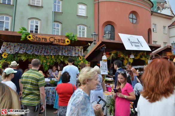 16-festiwal-pierogow-krakow-maly-rynek-niedziela-2018 (72)