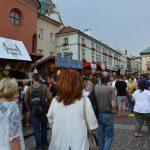 16 festiwal pierogow krakow maly rynek niedziela 2018 73 150x150 - XVI Festiwal Pierogów (niedziela) Kraków 2018 - galeria zdjęć
