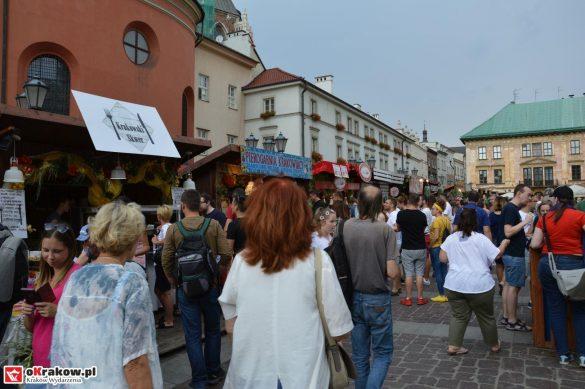 16-festiwal-pierogow-krakow-maly-rynek-niedziela-2018 (73)