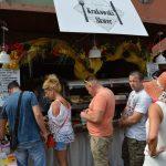 16 festiwal pierogow krakow maly rynek niedziela 2018 9 150x150 - XVI Festiwal Pierogów (niedziela) Kraków 2018 - galeria zdjęć