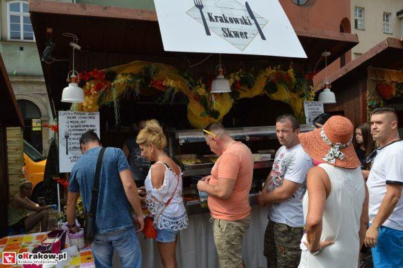 16-festiwal-pierogow-krakow-maly-rynek-niedziela-2018 (9)