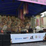 krakow festiwal pierogow maly rynek koncert cheap tobacco 1 1 150x150 - Galeria zdjęć Festiwal Pierogów Kraków 2018 + zdjęcia z koncertu Cheap Tobacco