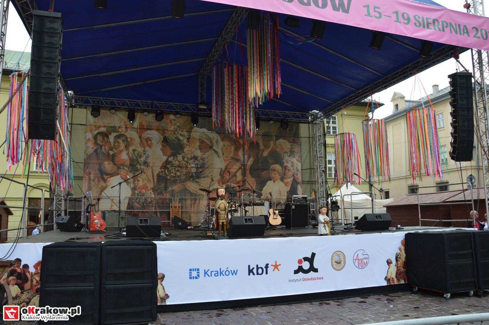 krakow festiwal pierogow maly rynek koncert cheap tobacco 1 150x150 - Galeria zdjęć Festiwal Pierogów Kraków 2018 + zdjęcia z koncertu Cheap Tobacco