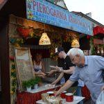 krakow festiwal pierogow maly rynek koncert cheap tobacco 10 1 150x150 - Galeria zdjęć Festiwal Pierogów Kraków 2018 + zdjęcia z koncertu Cheap Tobacco