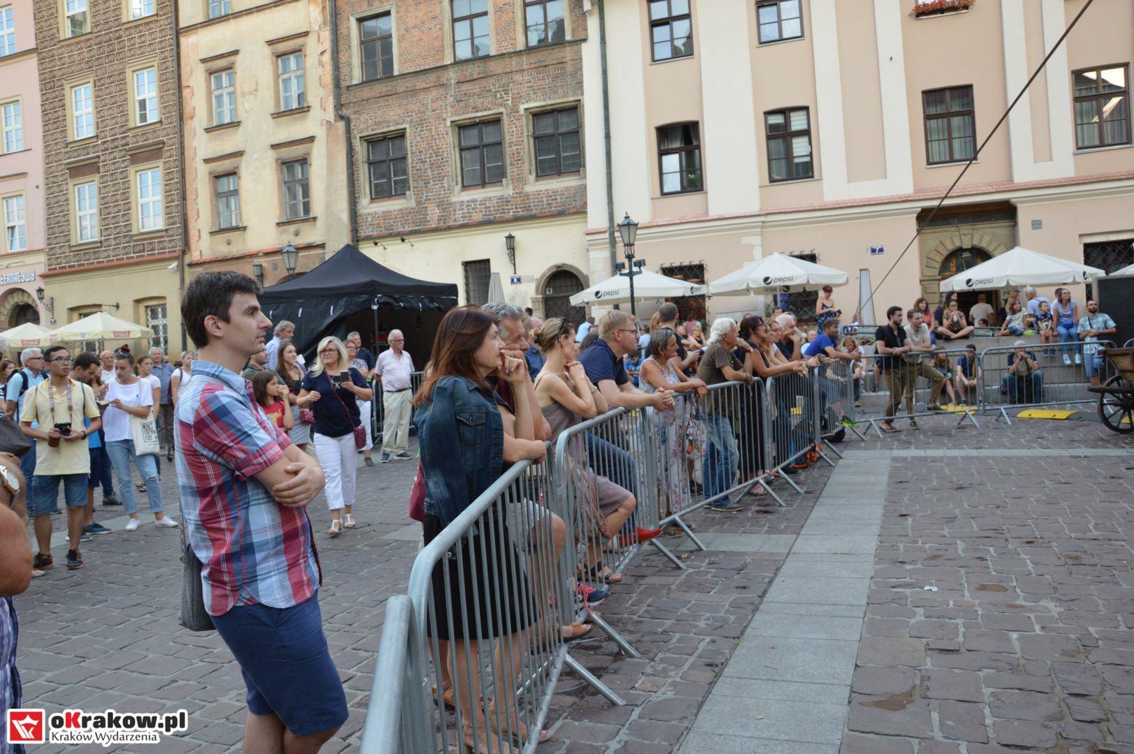 krakow festiwal pierogow maly rynek koncert cheap tobacco 101 150x150 - Galeria zdjęć Festiwal Pierogów Kraków 2018 + zdjęcia z koncertu Cheap Tobacco