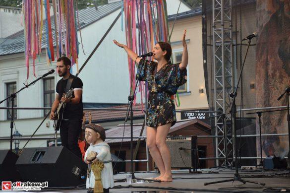 krakow_festiwal_pierogow_maly_rynek_koncert_cheap_tobacco (103)
