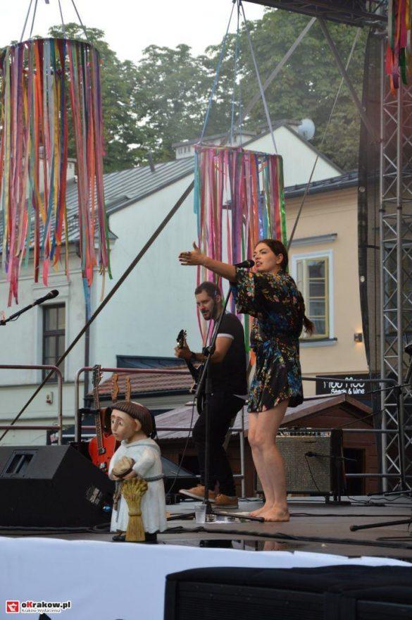 krakow_festiwal_pierogow_maly_rynek_koncert_cheap_tobacco (104)