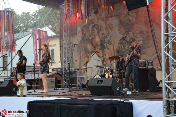 krakow_festiwal_pierogow_maly_rynek_koncert_cheap_tobacco (105)