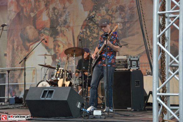 krakow_festiwal_pierogow_maly_rynek_koncert_cheap_tobacco (106)