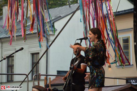 krakow_festiwal_pierogow_maly_rynek_koncert_cheap_tobacco (109)