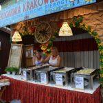 krakow festiwal pierogow maly rynek koncert cheap tobacco 11 1 150x150 - Galeria zdjęć Festiwal Pierogów Kraków 2018 + zdjęcia z koncertu Cheap Tobacco
