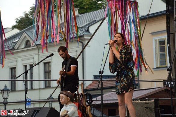 krakow_festiwal_pierogow_maly_rynek_koncert_cheap_tobacco (111)