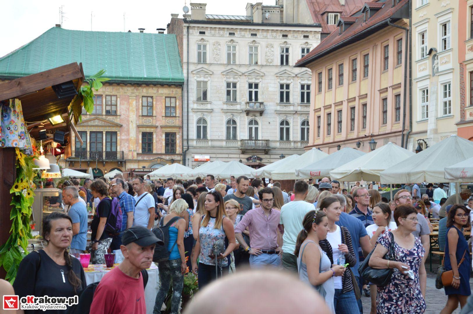 krakow festiwal pierogow maly rynek koncert cheap tobacco 112 150x150 - Galeria zdjęć Festiwal Pierogów Kraków 2018 + zdjęcia z koncertu Cheap Tobacco