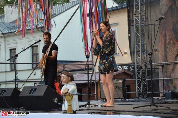 krakow_festiwal_pierogow_maly_rynek_koncert_cheap_tobacco (113)