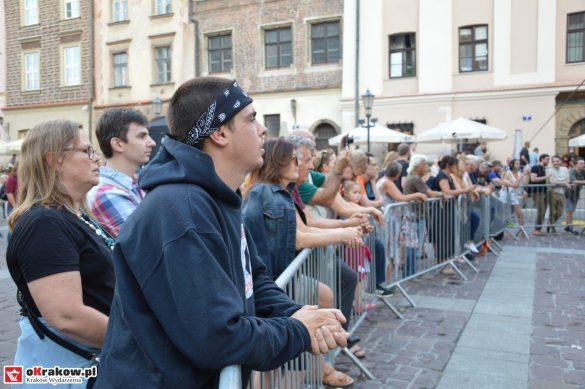 krakow_festiwal_pierogow_maly_rynek_koncert_cheap_tobacco (115)