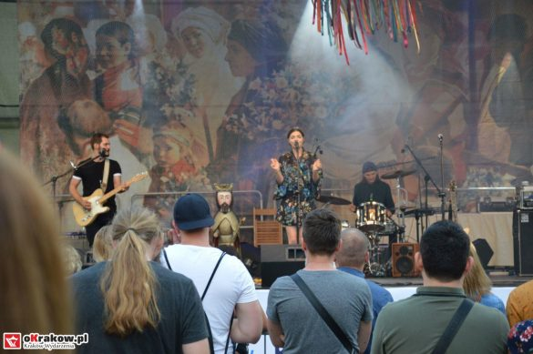 krakow_festiwal_pierogow_maly_rynek_koncert_cheap_tobacco (117)