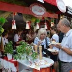 krakow festiwal pierogow maly rynek koncert cheap tobacco 12 1 150x150 - Galeria zdjęć Festiwal Pierogów Kraków 2018 + zdjęcia z koncertu Cheap Tobacco