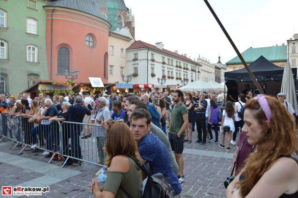 krakow_festiwal_pierogow_maly_rynek_koncert_cheap_tobacco (124)
