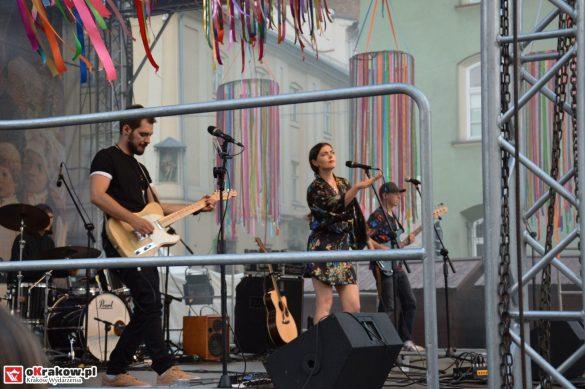 krakow_festiwal_pierogow_maly_rynek_koncert_cheap_tobacco (126)