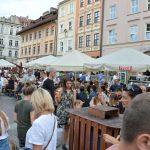 krakow festiwal pierogow maly rynek koncert cheap tobacco 13 1 150x150 - Galeria zdjęć Festiwal Pierogów Kraków 2018 + zdjęcia z koncertu Cheap Tobacco