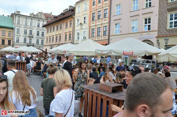 krakow_festiwal_pierogow_maly_rynek_koncert_cheap_tobacco (13)